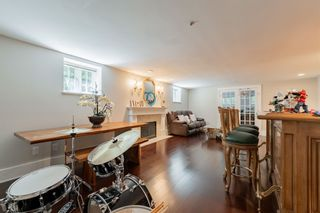 Photo 25: 3773 CARTIER Street in Vancouver: Shaughnessy House for sale (Vancouver West)  : MLS®# R2607394