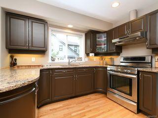 Photo 9: 773 Haliburton Rd in Saanich: SE Cordova Bay House for sale (Saanich East)  : MLS®# 840065