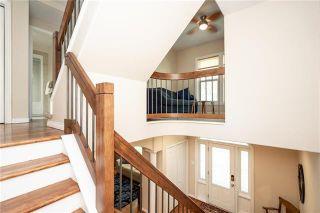Photo 9: 163 Arlington Street in Winnipeg: Wolseley Residential for sale (5B)  : MLS®# 1917311