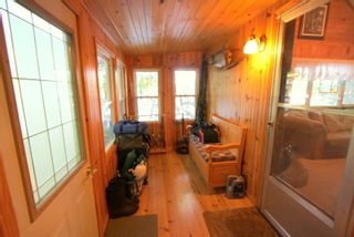 Photo 21: 95 Shadow Lake 2 Road in Kawartha Lakes: Rural Somerville House (Bungalow) for sale : MLS®# X4798581