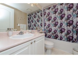 """Photo 17: 202 2963 NELSON Place in Abbotsford: Central Abbotsford Condo for sale in """"Bramblewoods"""" : MLS®# R2071710"""