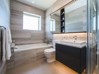 Photo 19: 2001 1888 ALBERNI Street in Vancouver: West End VW Condo for sale (Vancouver West)  : MLS®# R2264448