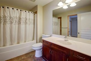 Photo 14: 324 Cove Road: Chestermere Detached for sale : MLS®# C4300904