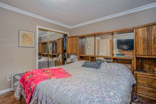 Photo 16: 35111 DELAIR Road in Abbotsford: Abbotsford East House for sale : MLS®# R2500501