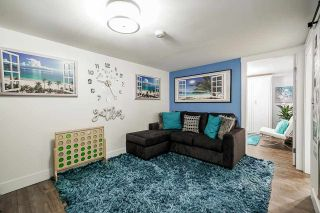 Photo 23: 106 3449 E 49TH Avenue in Vancouver: Killarney VE Townhouse for sale (Vancouver East)  : MLS®# R2582659