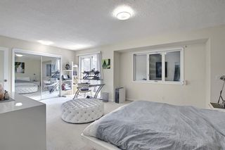 Photo 32: 1650 Westmount Boulevard NW in Calgary: Hillhurst Semi Detached for sale : MLS®# A1136504