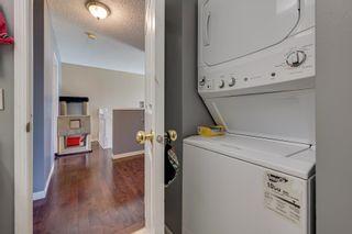 Photo 32: 1 20 DEERBOURNE Drive: St. Albert Townhouse for sale : MLS®# E4251286