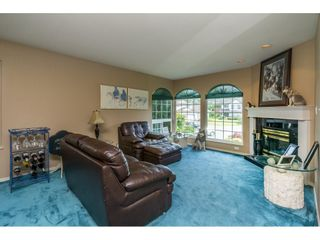 Photo 5: 34816 HARTNELL Place in Abbotsford: Abbotsford East House for sale : MLS®# R2175613