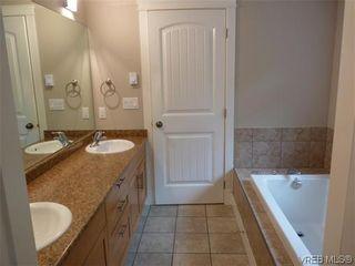 Photo 12: 2467 Kemp Lake Rd in SOOKE: Sk Kemp Lake House for sale (Sooke)  : MLS®# 607938