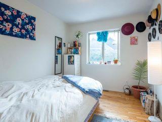Photo 26: 4699 Kilmarnock Dr in COURTENAY: CV Courtenay South House for sale (Comox Valley)  : MLS®# 807330