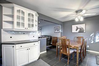 Photo 6: 5427 143 Avenue in Edmonton: Zone 02 House for sale : MLS®# E4266417