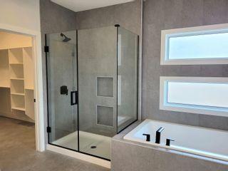 Photo 25: 534 MEADOWVIEW Drive: Fort Saskatchewan House for sale : MLS®# E4258851