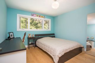"""Photo 24: 967 HERITAGE Boulevard in North Vancouver: Seymour NV Townhouse for sale in """"HERITAGE IN THE WOODS"""" : MLS®# R2488436"""