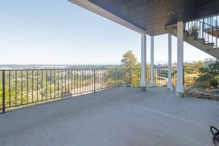 Photo 47: 321 Greenmansions Pl in : La Mill Hill House for sale (Langford)  : MLS®# 883244