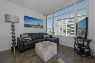 """Photo 5: 1707 110 SWITCHMEN Street in Vancouver: Mount Pleasant VE Condo for sale in """"LIDO"""" (Vancouver East)  : MLS®# R2378768"""