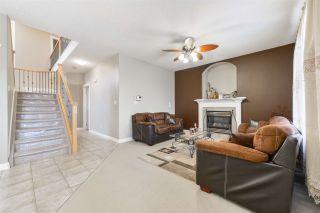 Photo 17: 15511 48 Street in Edmonton: Zone 03 House for sale : MLS®# E4226070