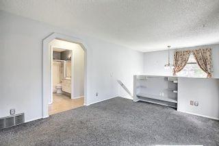Photo 9: 30 DORIAN Way: Sherwood Park House for sale : MLS®# E4248372