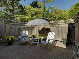 Photo 18: 1 3969 Cedar Hill Cross Rd in : SE Maplewood Row/Townhouse for sale (Saanich East)  : MLS®# 851548