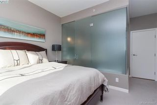 Photo 14: 306 68 Songhees Rd in VICTORIA: VW Songhees Condo for sale (Victoria West)  : MLS®# 804691