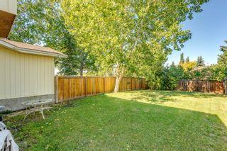 Photo 29: 4920 43 Avenue: Beaumont House Half Duplex for sale : MLS®# E4262422