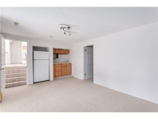 Photo 8: 1840 Mathers Av in West Vancouver: Ambleside House for sale : MLS®# V1114838