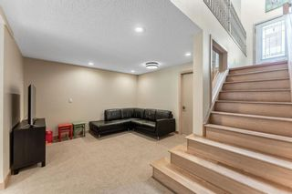 Photo 17: 139 Canterbury Court SW in Calgary: Canyon Meadows Detached for sale : MLS®# A1085445
