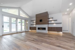 """Photo 6: 23366 FRANCIS Avenue in Langley: Fort Langley House for sale in """"Fort Langley"""" : MLS®# R2476346"""