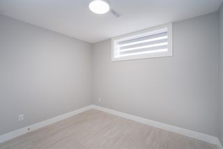 Photo 27: 32082 SCOTT Avenue in Mission: Mission BC House for sale : MLS®# R2604498