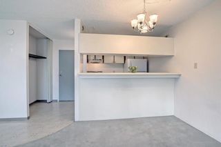Photo 4: 1011 221 6 Avenue SE in Calgary: Downtown Commercial Core Apartment for sale : MLS®# A1146261