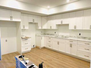 Photo 22: 6286 Highwood Dr in : Du East Duncan House for sale (Duncan)  : MLS®# 882582