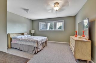 """Photo 26: 16367 109 Avenue in Surrey: Fraser Heights House for sale in """"Fraser Heights"""" (North Surrey)  : MLS®# R2605118"""