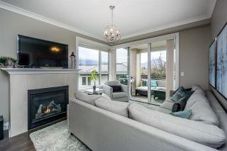 "Photo 21: 312 45761 STEVENSON Road in Chilliwack: Sardis East Vedder Rd Condo for sale in ""PARKRIDGE"" (Sardis)  : MLS®# R2545582"
