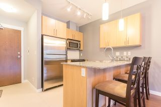 "Photo 5: 114 2943 NELSON Place in Abbotsford: Central Abbotsford Condo for sale in ""Edgebrook"" : MLS®# R2110545"