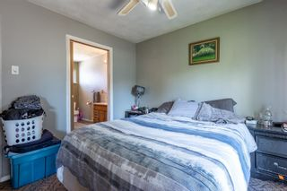 Photo 13: 125 Dahl Rd in : CR Willow Point House for sale (Campbell River)  : MLS®# 878811