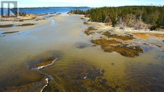 Photo 10: Lot Moshers Island Road in Lahave: Vacant Land for sale : MLS®# 202122990