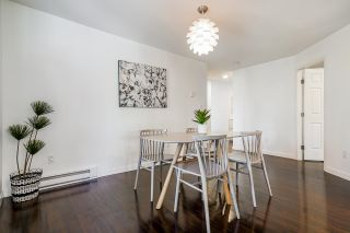 """Photo 12: 305 828 GILFORD Street in Vancouver: West End VW Condo for sale in """"Gilford Park"""" (Vancouver West)  : MLS®# R2604081"""