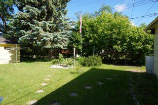 Photo 26: 4 Radisson Avenue in Portage la Prairie: House for sale : MLS®# 202115022