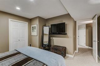 Photo 44: 2136 31 Avenue SW in Calgary: Richmond Detached for sale : MLS®# C4280734