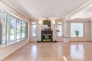 Photo 4: 700 W 62ND Avenue in Vancouver: Marpole House for sale (Vancouver West)  : MLS®# R2602224