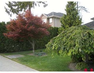 """Photo 9: 16205 110TH Avenue in Surrey: Fraser Heights House for sale in """"FRASER HEIGHTS"""" (North Surrey)  : MLS®# F2722605"""
