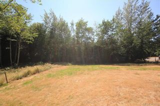 Photo 21: A 10113 West Coast Rd in SHIRLEY: Sk French Beach House for sale (Sooke)  : MLS®# 802526