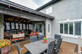 Photo 37: 47 Chapala Landing SE in Calgary: Chaparral Detached for sale : MLS®# A1124054
