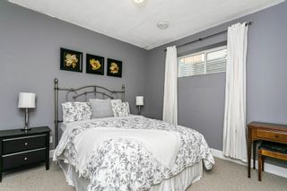 Photo 42: 3 HIGHLANDS Way: Spruce Grove House for sale : MLS®# E4254643