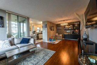 Photo 4: 930 7288 ACORN Avenue in Burnaby: Highgate Condo for sale (Burnaby South)  : MLS®# R2474069