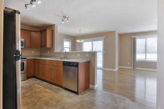 Photo 12: 520 Sunnydale Road: Morinville House Half Duplex for sale : MLS®# E4229785