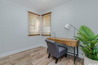 Photo 11: 904 7th Street East in Saskatoon: Haultain Residential for sale : MLS®# SK866208