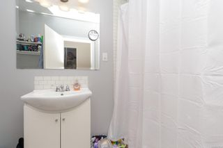 Photo 14: 1050A McTavish Rd in : NS Ardmore House for sale (North Saanich)  : MLS®# 879324