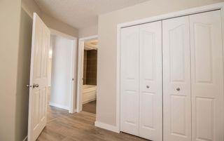 Photo 25: 215 1060 McConachie Boulevard in Edmonton: Zone 03 Condo for sale : MLS®# E4257715