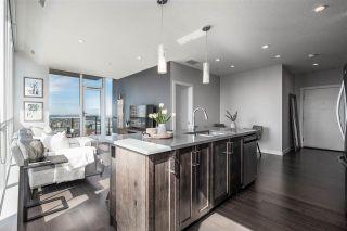 Photo 12: 2407 10238 103 Street in Edmonton: Zone 12 Condo for sale : MLS®# E4238955