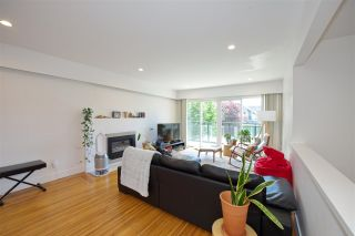 Photo 6: 683 W 26TH Avenue in Vancouver: Cambie House for sale (Vancouver West)  : MLS®# R2585324